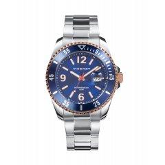 Reloj Viceroy Heat 401221-35 hombre acero