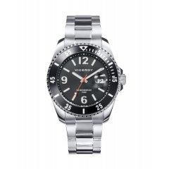 Reloj Viceroy Heat 401221-55 hombre acero