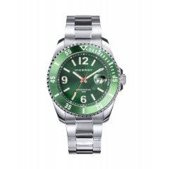Reloj Viceroy Heat 401221-65 hombre acero
