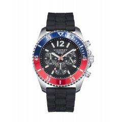 thumbnail Reloj Viceroy HEAT 46763-54 hombre bicolor