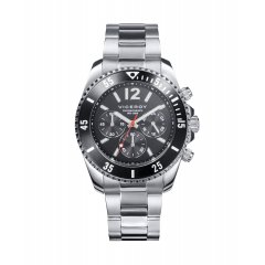 Reloj Viceroy Heat 401225-55 hombre acero
