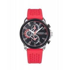 Reloj Viceroy Heat 46731-99 hombre silicona