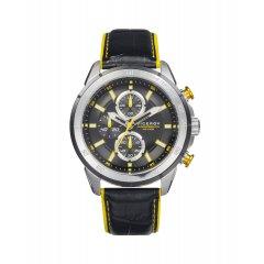 Reloj Viceroy Heat 46799-57 hombre cronógrafo