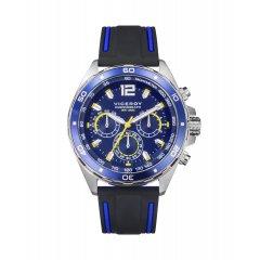 thumbnail Reloj Viceroy HEAT 401181-37 hombre azul