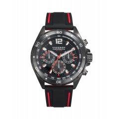 thumbnail Reloj Viceroy Heat 46731-99 hombre silicona