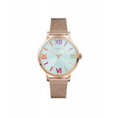 thumbnail Reloj Viceroy AIR 471217-57 mujer negro