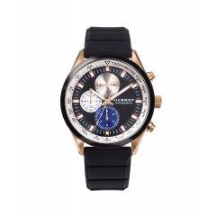 thumbnail Reloj Viceroy Heat 401223-55 hombre bicolor