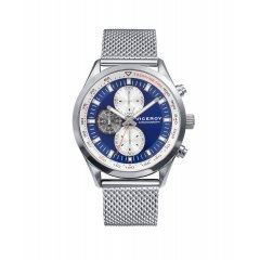 thumbnail Reloj Viceroy Beat 471277-06 hombre plata