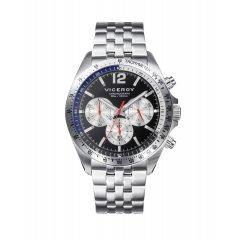 thumbnail Reloj Viceroy Heat 401225-55 hombre acero