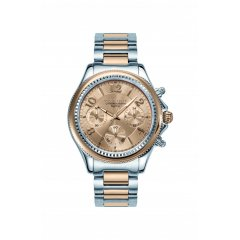 Reloj  Viceroy Penélope Cruz 47829-95 Mujer Oro rosa Cronógrafo