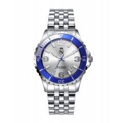 Reloj Viceroy Real Madrid 401120-05 niño acero