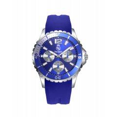 Reloj Viceroy Real Madrid 401122-35 niño acero