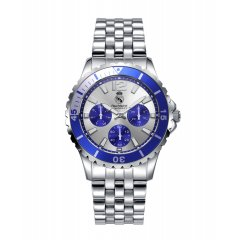 Reloj Viceroy Real Madrid 401124-05 niño acero