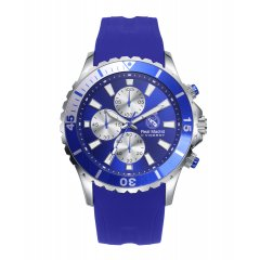 Reloj Viceroy Real Madrid 401227-37 hombre acero