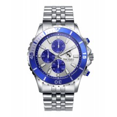 Reloj Viceroy Real Madrid 401229-07 hombre acero