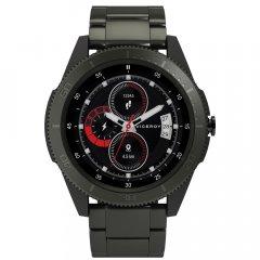 Reloj Viceroy Smartpro 41113-10 hombre gris