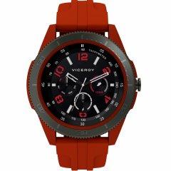 Reloj Viceroy Smartpro 41113-70 hombre naranja