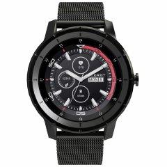 Reloj Viceroy Smartpro 41111-10 hombre