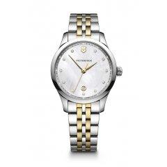 Reloj Victorinox alliance small V241831 mujer