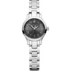thumbnail Reloj Victorinox alliance xs green V241915 mujer