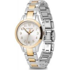 thumbnail Reloj Victorinox alliance xs V241878 mujer acero