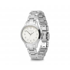 Reloj Victorinox alliance xs V241875 mujer acero