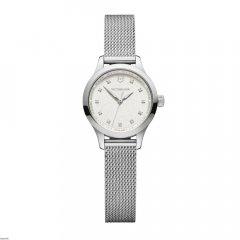 Reloj Victorinox alliance xs V241878 mujer acero