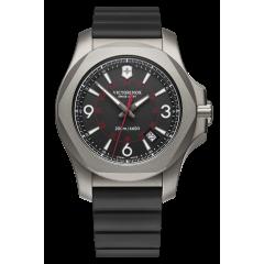 thumbnail Reloj VICTORINOX I.N.O.X. Professional Diver Titanium 241812 Hombre
