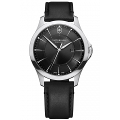 thumbnail Reloj Victorinox swyss army V241871 automático