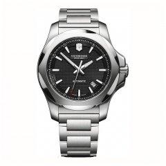 Reloj Victorinox black mechanical V241837 hombre
