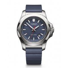 thumbnail Reloj Bering Ultra Slim 17140-307 hombre acero