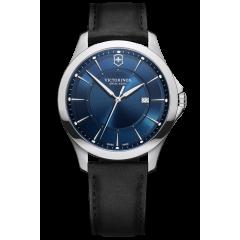 thumbnail Reloj Victorinox V241790 maverick gs blue/gold
