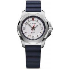 thumbnail Reloj Victorinox maverick gs blue V241610 mujer