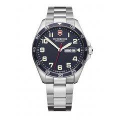 thumbnail Reloj Victorinox alliance V241908 hombre acero