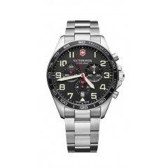Reloj VICTORINOX FieldForce Classic V241899 acero