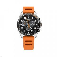 Reloj VICTORINOX FieldForce Sport V241893 hombre