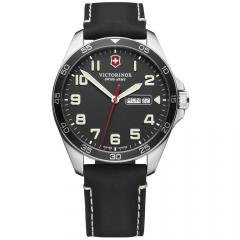 thumbnail Reloj Calvin Klein K1811130 Hombre Negro Cuarzo Armis