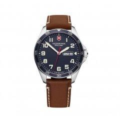 thumbnail Reloj Victorinox V241887 airboss mechanical brown