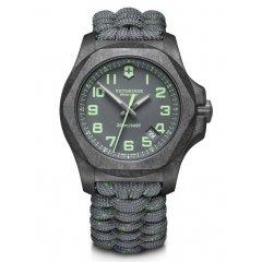 Reloj Victorinox grey paracord V241861 hombre