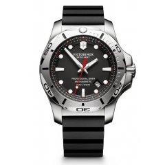 Reloj Victorinox pro diver black V241733 titanio