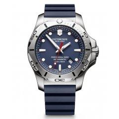 thumbnail Reloj Victorinox blue naimakka V241843 titanio