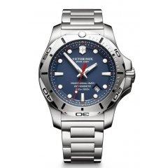 thumbnail Reloj Victorinox V241789 maverick blue/gold dial