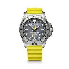 Reloj Victorinox pro diver yellow V241844 titanio