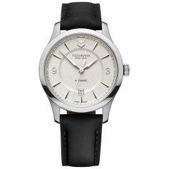 thumbnail Reloj Maurice Lacroix MP6378-SS001-920 Hombre Blanco Automático Analógico