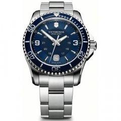 thumbnail Reloj Victorinox V241603 maverick blue dial