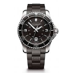 thumbnail Reloj VICTORINOX I.N.O.X. 241682.1 Hombre acero negro