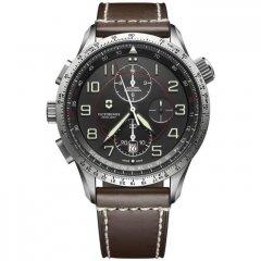 Reloj Victorinox V241710 airboss chrono mach9