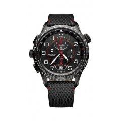 Reloj Victorinox V241716 airboss chrono mach9