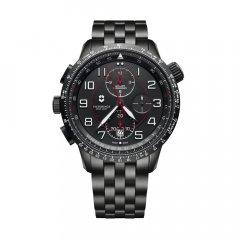 Reloj Victorinox V241742 airboss chrono mach9