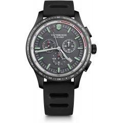 Reloj Victorinox V241818 alliance sport chrono